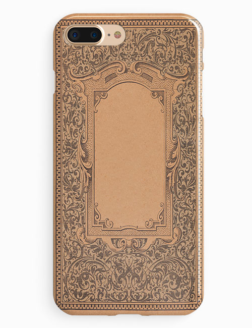 Old Book Phone Case ~ Old book phone case lacellki store printed cases