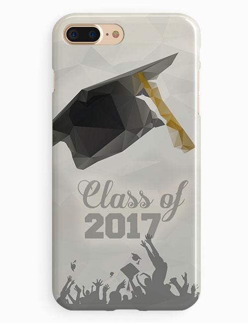 Class of 2017 - 1