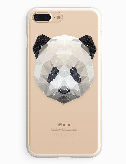 Panda | باندا