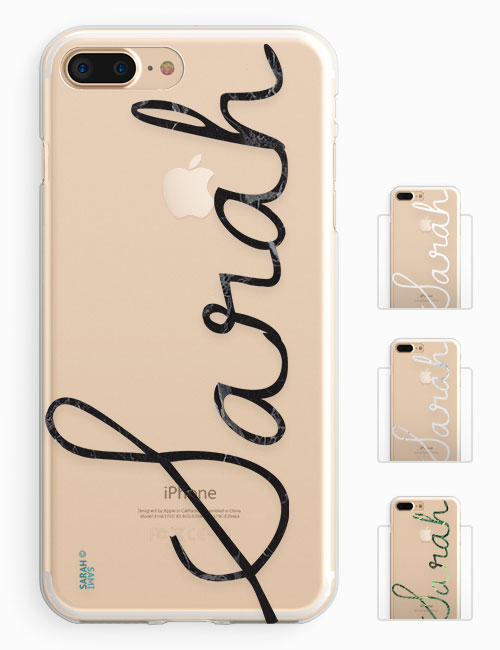 texture custom name phone case lacellki store printed phone cases