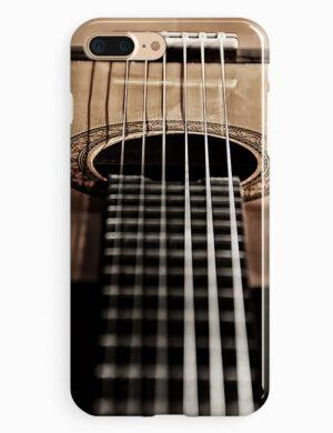 Guitar | Instrument | جيتار | قيتار | قيثارة
