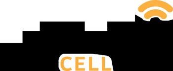 Lacellki Retina Logo