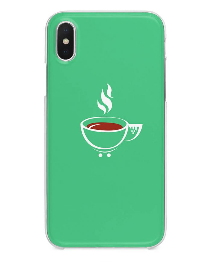 Tea cover  شاي