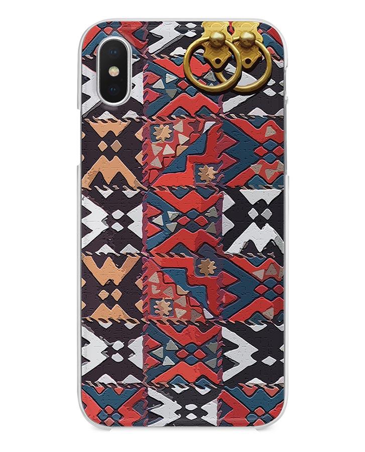 Turkish Pattern Phone Case Lacellki Store Printed Phone Cases Stunning Turkish Pattern