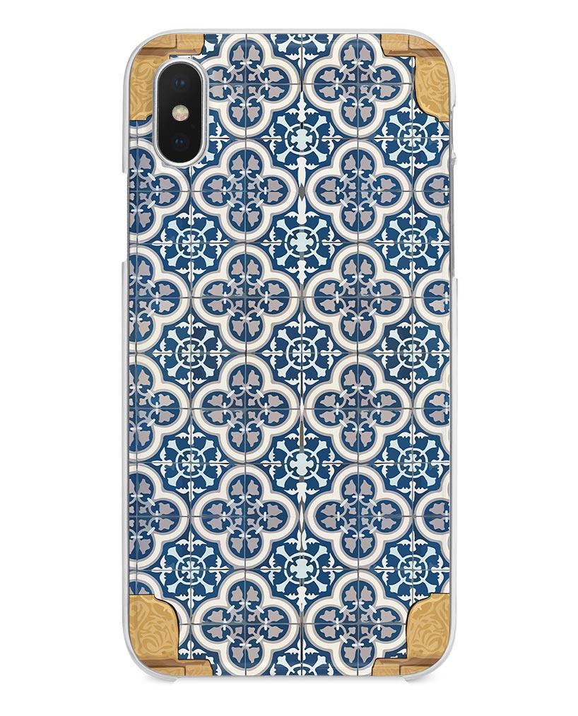 Arabic Texture