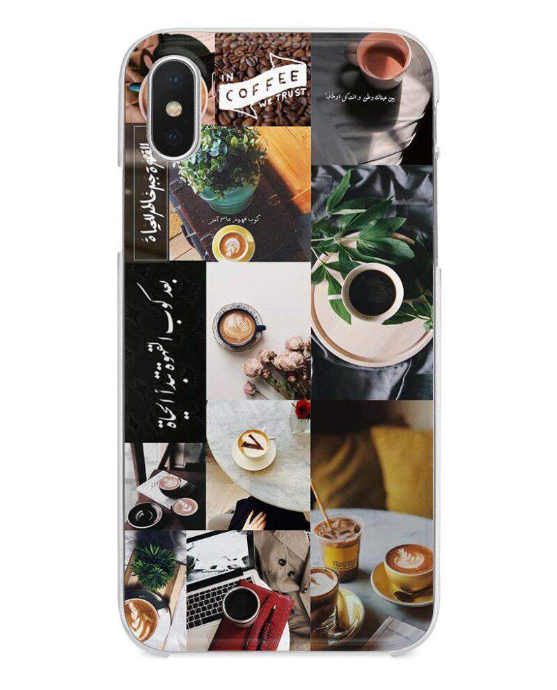 Coffee | قهوة