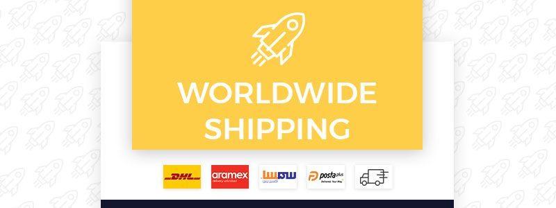 ac-shipping